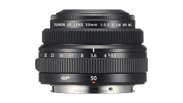 FujinonXF1680GF50_03