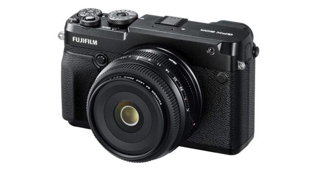FujinonXF1680GF50_04