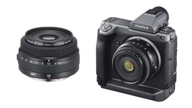 FujinonXF1680GF50_05