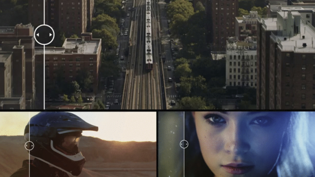 Shutterstock Elements: New VFX and Assets Collection