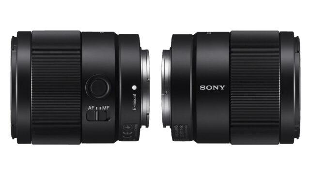 SonyFE35mm_01