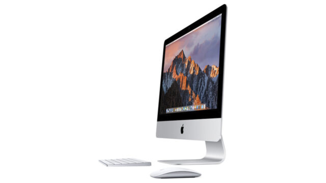 01_Deals_iMac