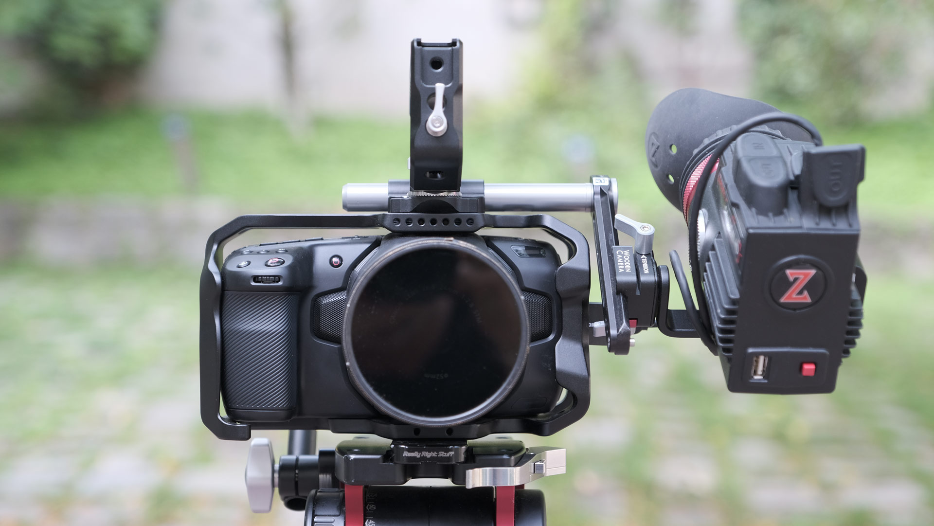Bmpcc 6k Review Footage Five Reasons To Like The Pocket 6k Cined