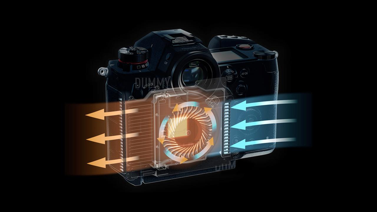 LUMIXS1H_05.jpg