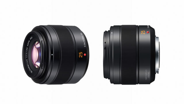 PanasonicNewLenses_04