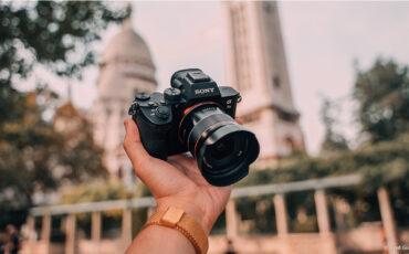 Samyang / Rokinon Announce AF 18mm F/2.8 FE Lens for Sony E Mount Cameras