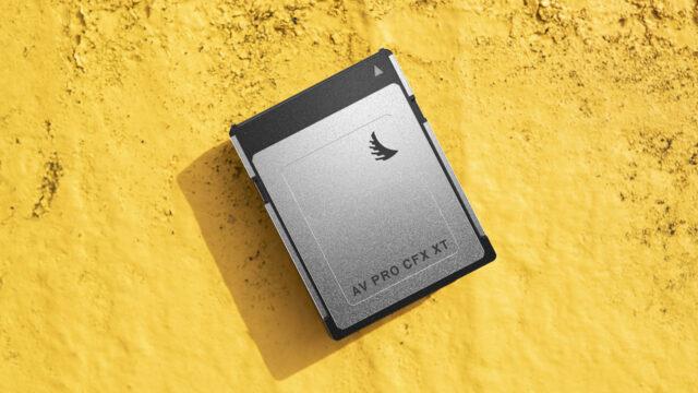 AngelbirdAVPROCFX_Featured