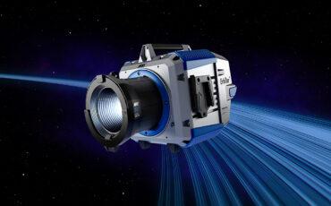 ARRI Orbiter Directional High Output LED Light Announced