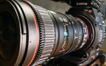 Canon CN-E 18-80mm T4.4 – A Personal Review