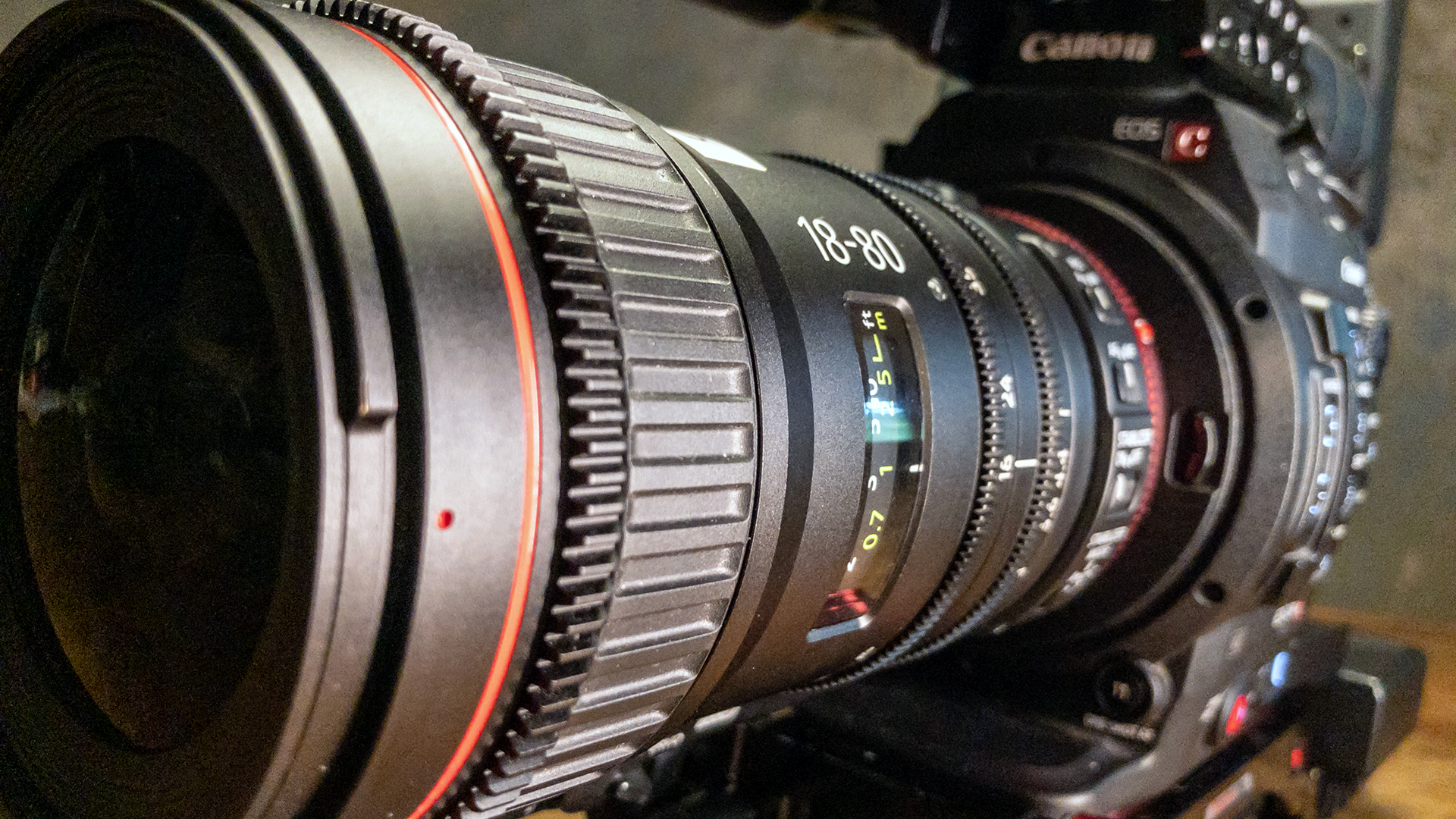 Canon CN-E 18-80mm T4 4 – A Personal Review | cinema5D