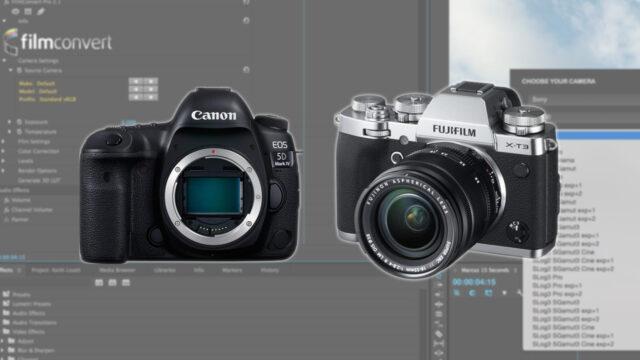 FilmConvertPro_FujiXT35DMk4
