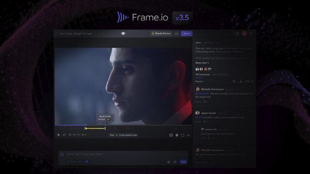 FrameIOUpdate_01