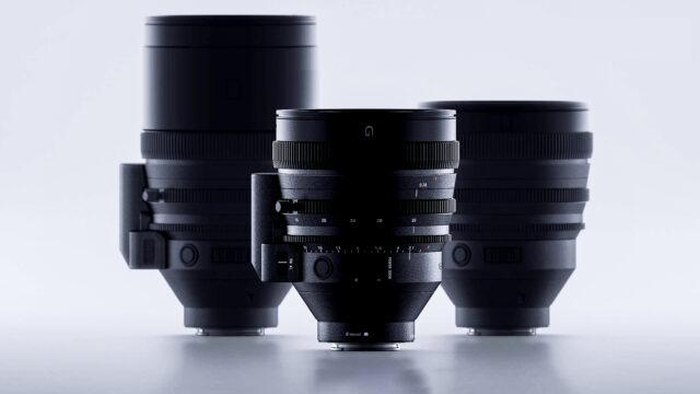 Sony-FX9 16-35mm T3.1 G