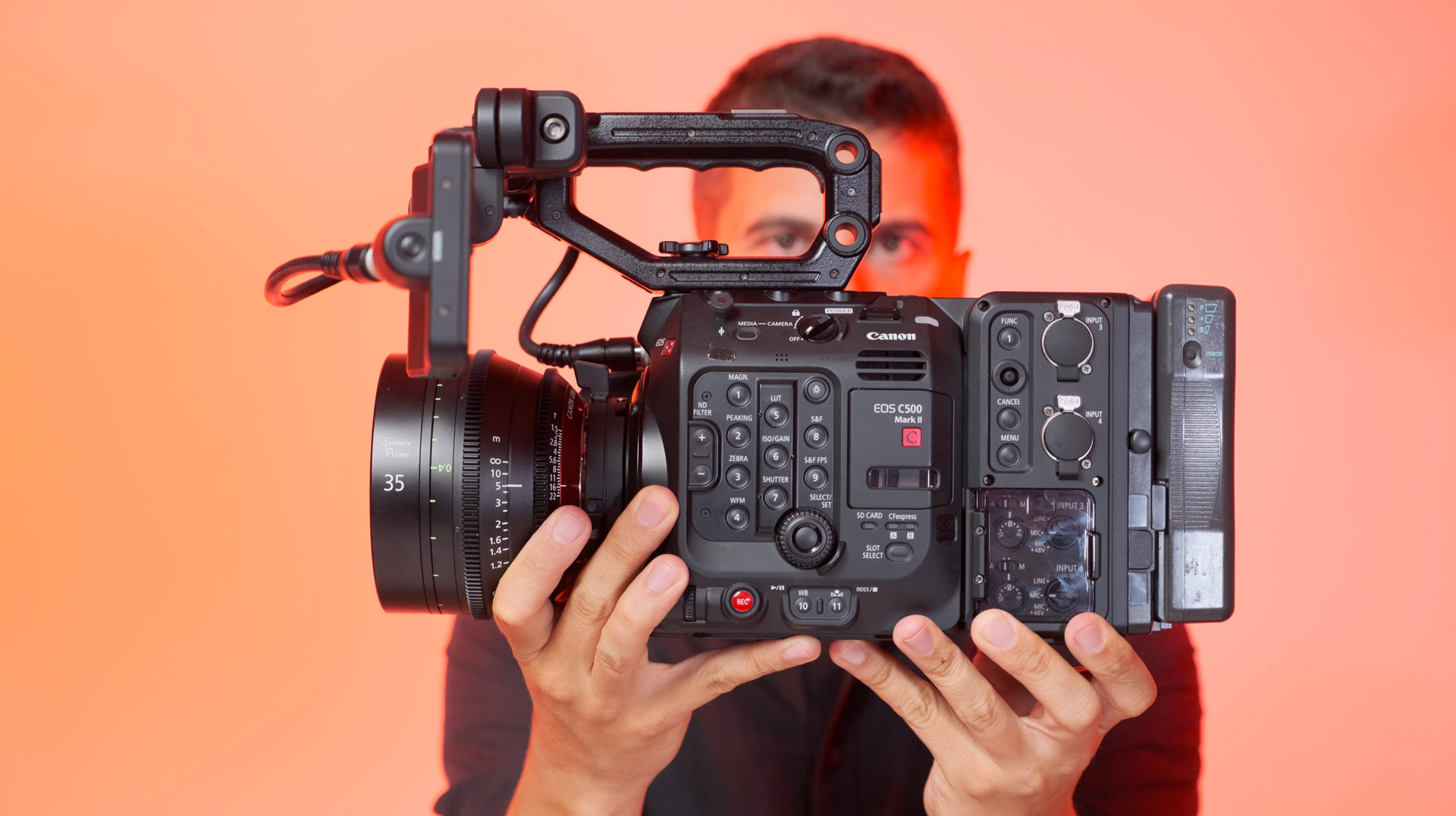 https://www.cinema5d.com/wp-content/uploads/2019/09/c500-mark-ii-extension-unit-2-hands.jpg