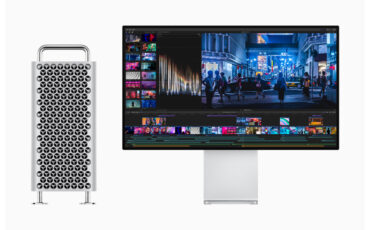 Apple Updates Final Cut Pro X 10.4.7 with Significant Performance Improvements