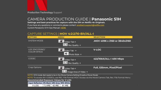 PanasonicS1H_NetflixApproved_01