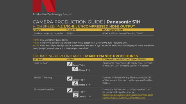 PanasonicS1H_NetflixApproved_02
