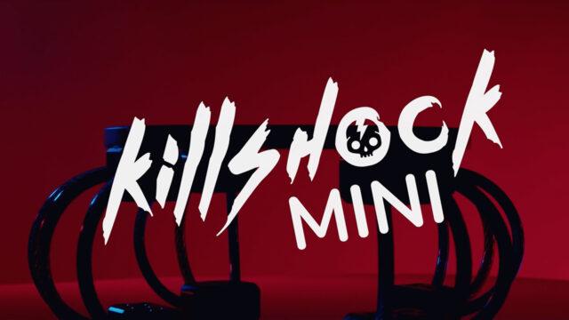 KesslerKillShockMini_Featured02