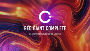 red giant complete fluid particle subscription