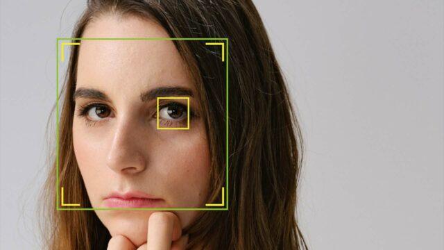 Fujifilm x-t3 autofocus firmware eye face