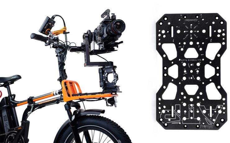 Kessler KillShock ATP - Electric Bike Rigging Made Easy