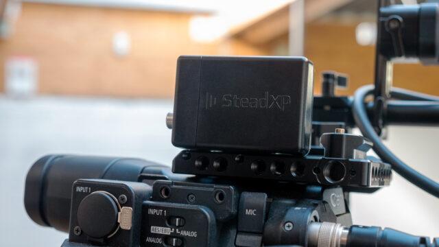 SteadXP_06