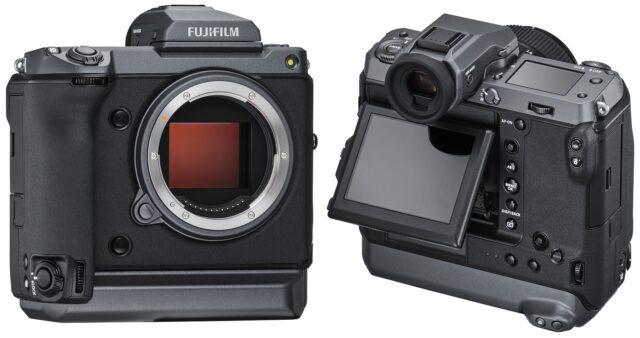 fujifilm-gfx100-camera-body