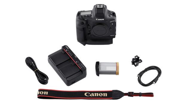 Canon1DXMarkIII_03