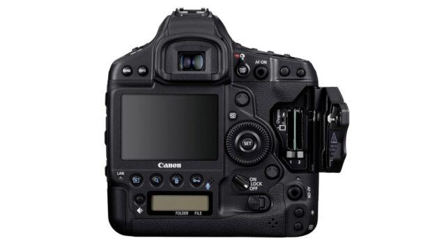 Canon1DXMarkIII_05