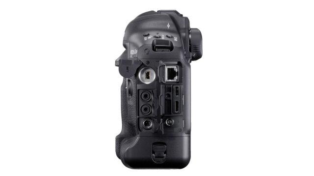 Canon1DXMarkIII_06