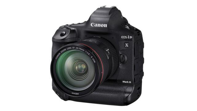 Canon1DXMarkIII_07