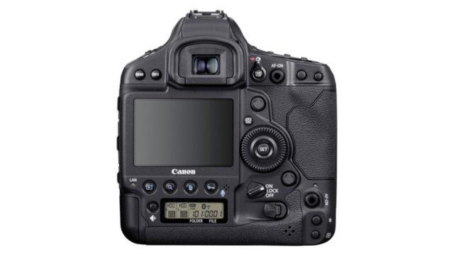 Canon1DXMarkIII_08