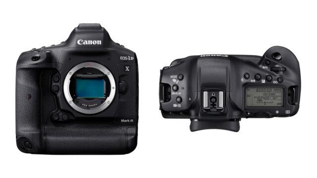 Canon1DXMarkIII_Featured