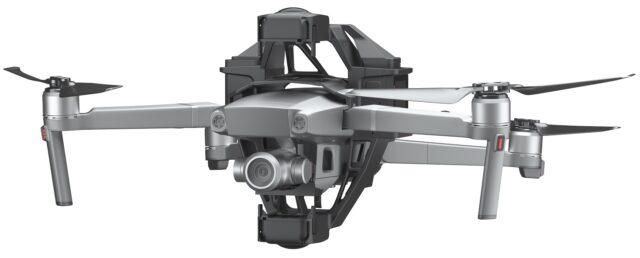 Insta360 ONE R: Обзор, характеристики новой экшн-камеры
