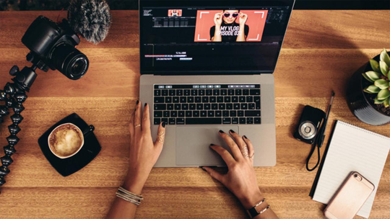 Shutterstock - Suscripción de música ilimitada por $ 199 al año