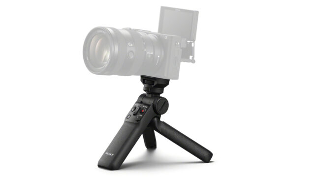 SonyGPVPT2BT_Featured