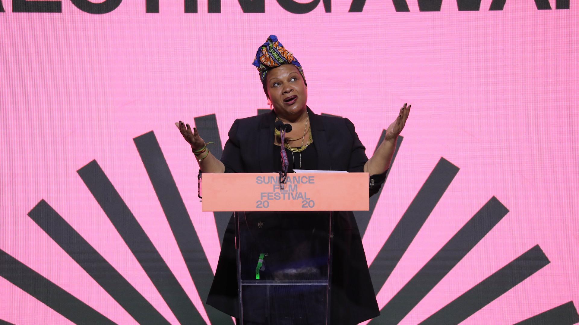 Sundance 2020: todo el festival de un pantallazo