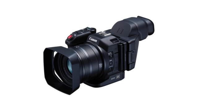 01_CanonXC10
