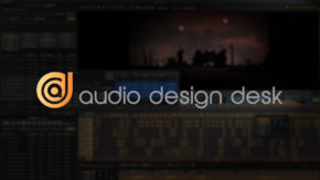 AudioDesignDesk_Featured
