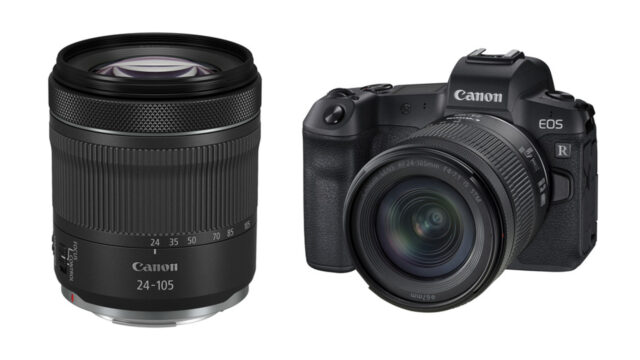 CanonEOSR5_02