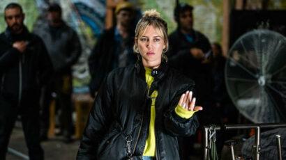 "Sundance 2020: Spotlight on Katelin Arizmendi, DP of ""Charm City Kings"""