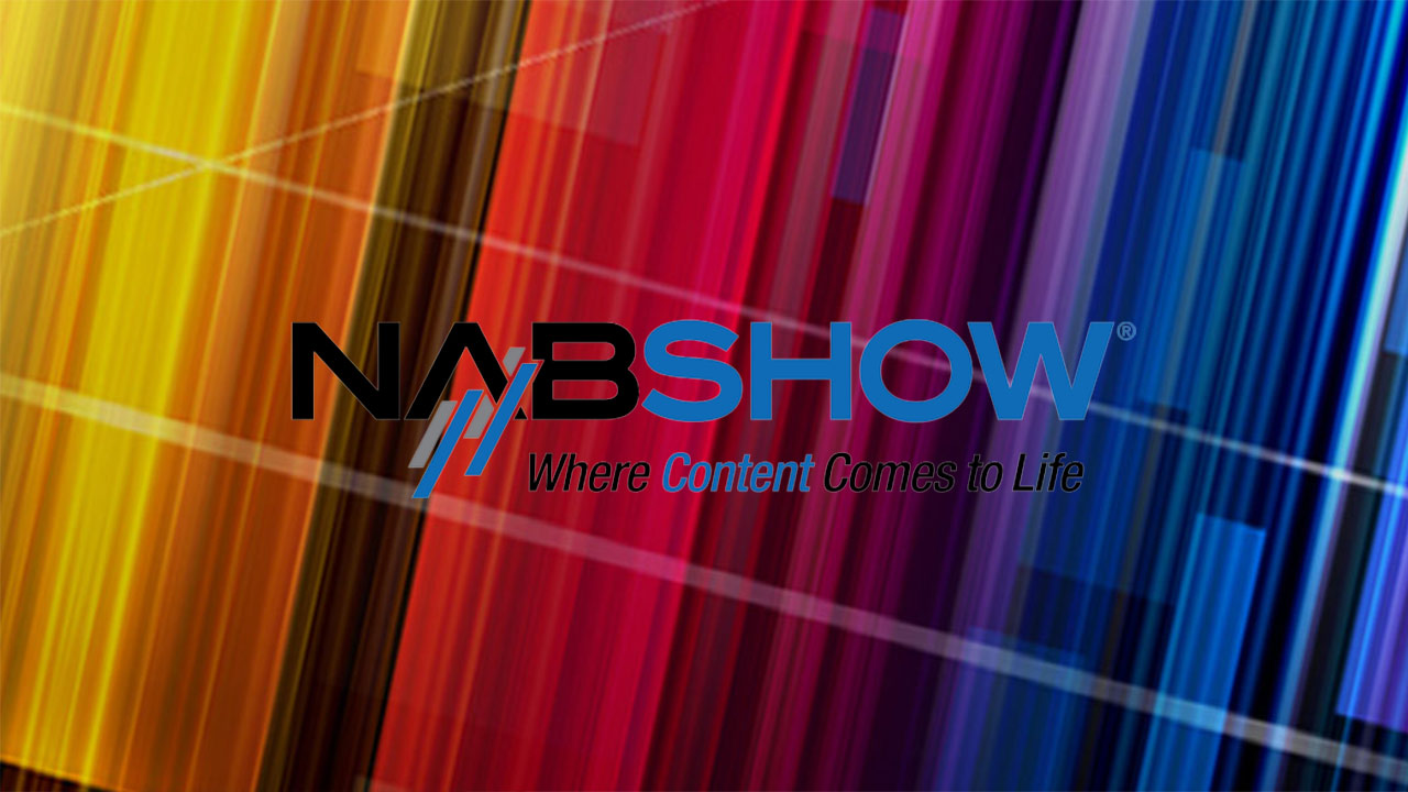 NAB Show 2020 Set to Take Place as Planned Despite Coronavirus