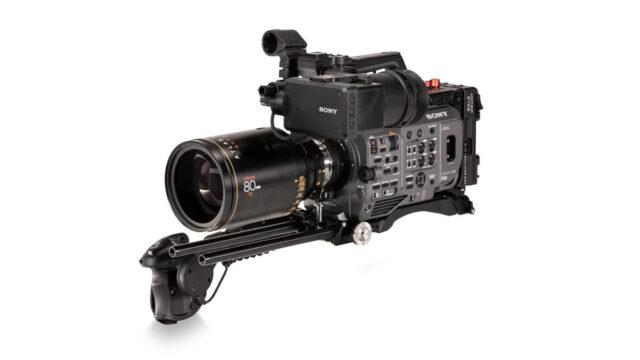 TiltaCameraCageSonyFX9_02