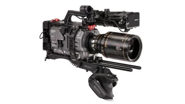 TiltaCameraCageSonyFX9_Featured
