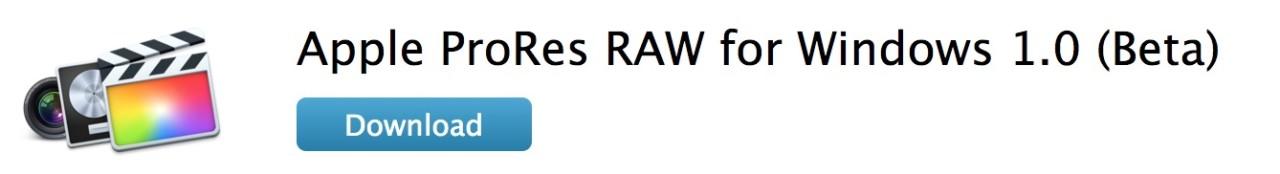 https://www.cinema5d.com/wp-content/uploads/2020/03/Apple-ProRes-RAW-Windows-640x87@2x.jpg