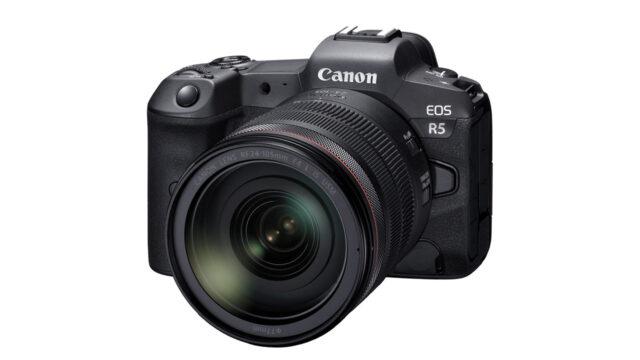 CanonEOSR5_Featured