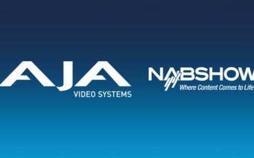 Nope to NAB: AJA Pulls out of NAB 2020 due to Coronavirus Fears