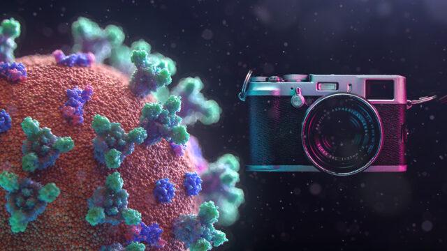 CoronavirusTips_Featured