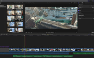 Final Cut Pro X 90 Days Free Trial - The Perfect Time to Learn FCPX