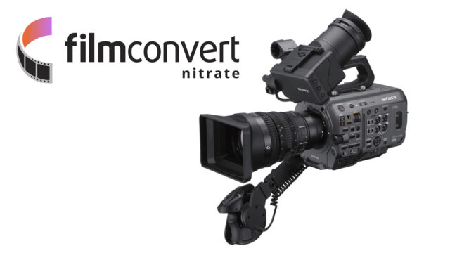 FilmConvertFX9_Featured